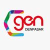 Cgen Indonesia