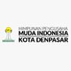Hipmi Denpasar