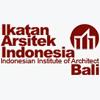Ikatan Arsitek Indonesia Bali